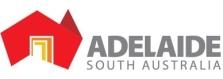 Brand SA logo