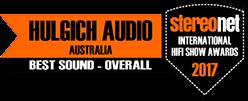 sna-hifishow-2017-hulgich-bestsound